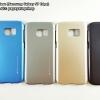 Mercury Jelly Case (Samsung Galaxy S7 Edge)