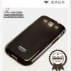 เคสซัมซุง S3 - Remax Transparent