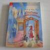 บ้านวิเศษของพ่อมดนอร์แลนด์ (Home of Many Ways) Diana Wynn Jones เขียน วิลาวัณย์ ฤดีศานต์ แปล***สินค้าหมด***