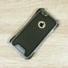 เคสไอโฟน 5/5S/SE OLOGY2 สีเทาดำ