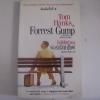 โลกใบใหม่ ของ ฟอร์เร้สท์ กั๊มพ์ (Tom Hanks is Forrest Gump) Winston Groom เขียน สมพล สังขะเวส แปล***สินค้าหมด***