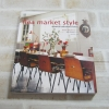 flea market style ตกแต่งบ้านด้วยของมือสอง Emily Chalmers & Ali Hanan เขียน นทชนก แปล