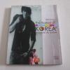 The Ballad of Korea หนุ่มดอกไม้ กับ สาวกิมจิ อัญชลี ชัยวรพร เขียน***สินค้าหมด***