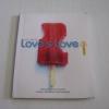 อ่านไป...ให้รักเป็น Love's Love 3***สินค้าหมด***