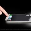 iPhone 6 เปิดตัว กันยายน นี้
