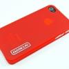 Case iphone 4/4s HardCase BaseUS (R)