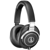 Audio Technica M70X Black