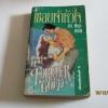 เชลยเจ้าหัวใจ (Forever Gold) พิมพ์ครั้งที่ 2 Catherine Hart เขียน ณ ทิชา แปล***สินค้าหมด***