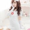 sexy nurse18