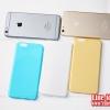เคส iPhone6 Plus - Protective Case