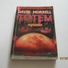 อสูรสยอง (The Totem) David Morrell เขียน ณหรรษา แปล