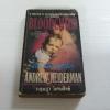 ตื่นเถอะลูกรัก (BloodChild) Andrew Neiderman เขียน กฤษฎา วิเศษสังข์ แปล
