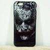 เคสไอโฟน 5/5s/SE เคสยาง Joker