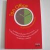โรค Office ดร.สร้อยสุดา เกสรทอง เขียน