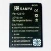 แบตเตอรี่ ไอโมบาย (i-mobile) IM2210