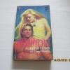 เพลิงพิศวาส (Flames of Passion) พิมพ์ครั้งที่ 2 Cheril Flonnoy เขียน วันนิภา แปล***สินค้าหมด***