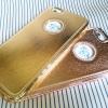 เคสมือถือ ไอโฟน 5/5S ประกบเพชร