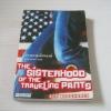 กางเกงมหัศจรรย์ (The Sisterhood of the Traveling Pants) Ann Brashares เขียน ดาหาชาดา แปล***สินค้าหมด***