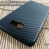 Kevlar TPU Case (Samsung Galaxy A9 Pro)