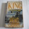 คำสารภาพ (Dolores Claiborne) Stephen King เขียน อธิพงศ์ วาทิน แปล***สินค้าหมด***