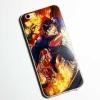 เคสไอโฟน 6/6s Plus Superman