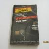 ฆ่าซ้อนแผน (The Case of The Lucky Loser) Erle Stanley Gardner เขียน ศักดิ์ บวร แปล***สินค้าหมด***