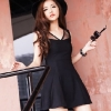 party dress137
