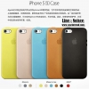 เคส iPhone5/5s - Apple Smartcase