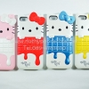 Case iphone 5 Hello Kitty