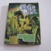 ติ๊ดต่างว่ารัก (Abigali's Quest) ลอยส์ เมสัน เขียน ดารวี แปล***สินค้าหมด***