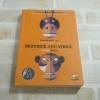 ลาเลือนลิงลวง (Beatrice and Virgil) Yann Martel เขียน จักรพันธุ์ ขวัญมงคล แปล