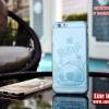 เคส iPhone 6 /6S - TPU Stitch