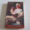 อัตชีวประวัติ และ 5 เรื่องสั้นคัดสรร มาร์ค ทเวน ประธานาธิบดีวรรณกรรมแห่งสหรัฐอเมริกา (Mark Twain) วิมล กุณราชา แปล***สินค้าหมด***