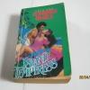กามเทพผิดคิว (Island Temptress) Jean Haught เขียน รติรส แปล***สินค้าหมด***