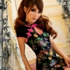china girl10