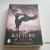 ทุรทัณฑ์ (Rapture) ลอเรน เคท เขียน นลิณ แปล***สินค้าหมด***
