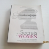 ความลับของผู้หญิง (The Secrets of Women) ภัทรธิดา ชัยเพ็ชร และกองบรรณาธิการ