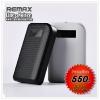 แบตสำรอง Remax Proda 10,000 mAh ของแท้ 550 บาท
