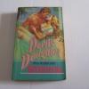 ธิดาซาตาน (Devil's Daughter) Catherine Coulter เขียน ปริญ ชินรัตน์ แปล***สินค้าหมด***