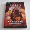 อาฟเตอร์ เอิร์ธ อะเพอร์เฟ็กต์บีสต์ (After Earth : A Perfect Beast) พิมพ์ครั้งที่ 2 ไมเคิล แจน ฟรีดแมน, โรเบิร์ต กรีนเบอร์เกอร์และปีเตอร์ เดวิด เขียน วรทร วีระกุล แปล***สินค้าหมด***