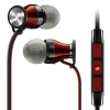 หูฟัง Sennheiser Momentum In-Ear (for iPhone, iPad)