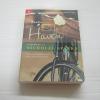 เรือนรักแรมใจ (Safe Haven) Nicholas Sparks เขียน จิระนันท์ พิตรปรีชา แปล***สินค้าหมด***