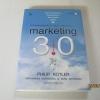 การตลาด 3.0 (Marketing 3.0) พิมพ์ครั้งที่ 8 Philip Kotler เขียน ณงลักษณ์ จารุวัฒน์ แปล***สินค้าหมด***