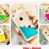 เคส iPhone5/5s - เคสตู้ปลา
