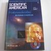 ก้าวพ้นกรอบไอน์สไตน์ (Beyond Einstein) พิมพ์ครั้งที่ 2 รอฮีม ปรามาท แปล***สินค้าหมด***