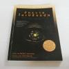 จักรวาลในเปลือกนัท Stephen Hawking เขียน ดร.ชัยวัฒน์ คุประตกุล แปล (จองแล้วค่ะ)