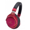 Audio Technica ATH-MSR7 Red Limited Edition