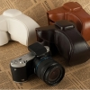 เคสกล้องSamsung NX300