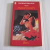 หลงทางรัก (A Magnificent Affair) Fayrene Preston เขียน สีตา แปล***สินค้าหมด***