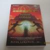 เจ็ดสิ่งมหัศจรรย์ของโลกยุคโบราณ เล่ม 2 ตอน หลงมิติบาบิลอน (Seven Wonders 2 : Lost in Babylon) Peter Lerangis เขียน อลิซ แปล***สินค้าหมด***